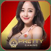 prettygame